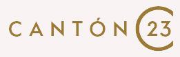 canton23-logo