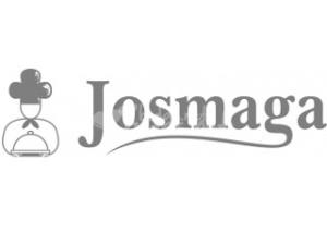 logojosmaga